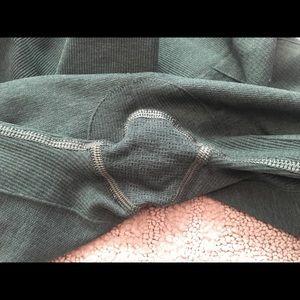 lululemon athletica Pants & Jumpsuits - Lulu lemon capris